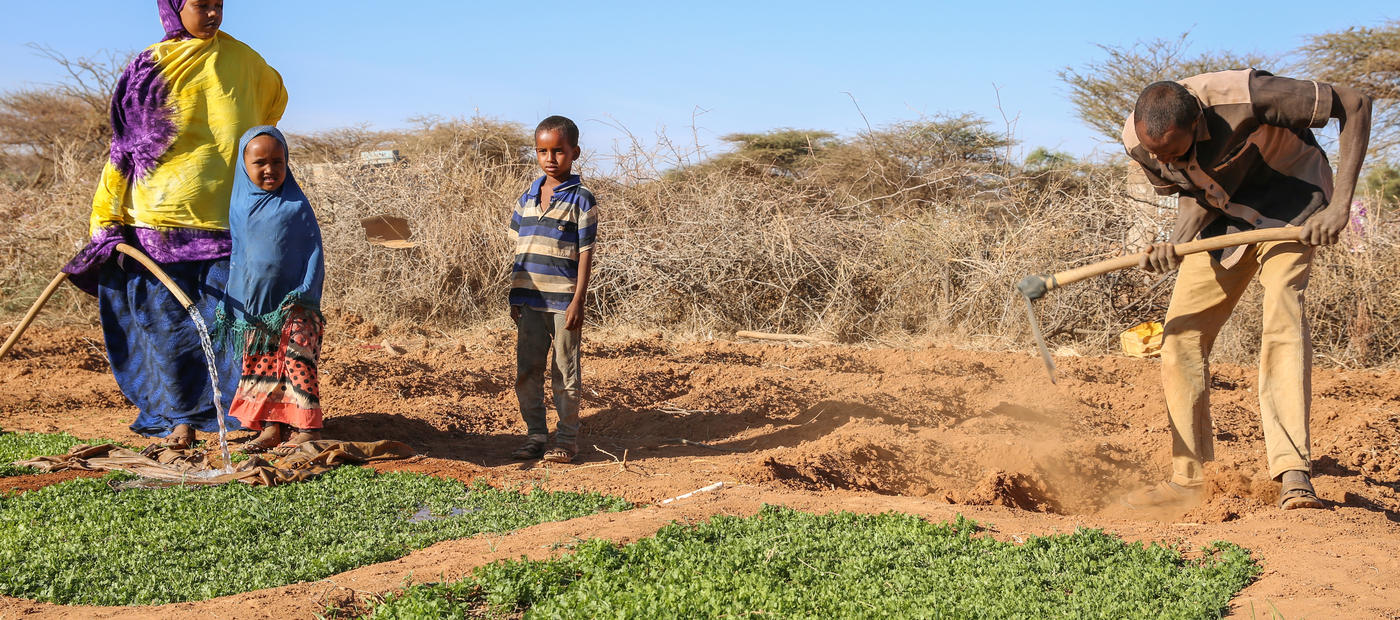 Duerre-Hunger-Somalia-Hilfe-fuer-Nimo