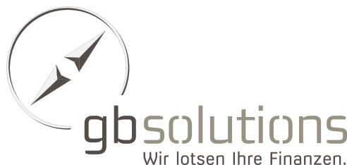 Guido Bayer logo