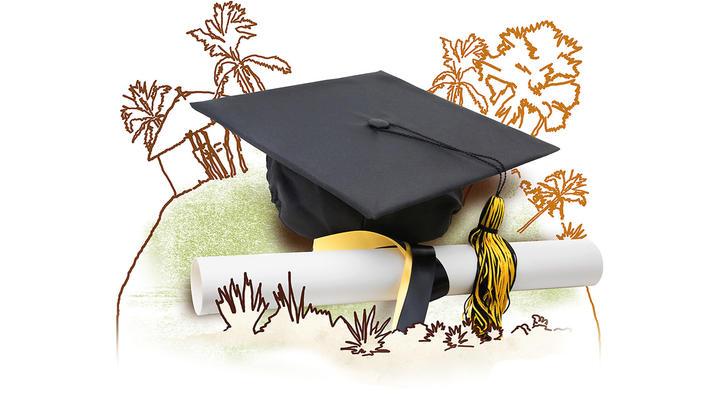 Ausbildung für ein Jahr